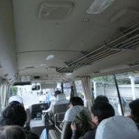 瀬戸芸の島本島に行きました