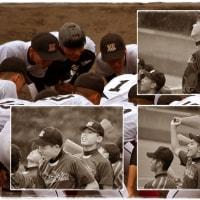 2016 秋季高校野球兵庫県大会2回戦 加古川東vs村野工業 写真UPのお知らせ♪