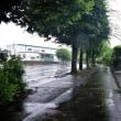 17-07-23 大雨