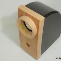 第22回真空管オーディオフェア新製品情報