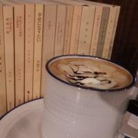 仙台でカフェタイム(12)