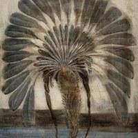 მერაბ აბრამიშვილი  Merab Abramishvili  ―― 永遠の時の滴 ――