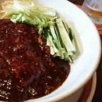 下松駅前のチャイニーズキッチン★ボーノさんは本格中華でした!