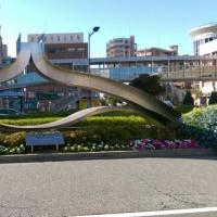 兵庫県西宮市のシンボル、モニュメントってなに?