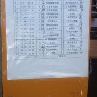 SCIXカップ遠征記 決勝リーグ