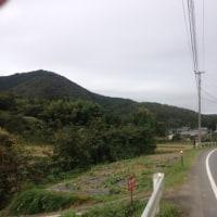 試走-ツール・ド・いわき-前半60km