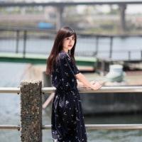 ビバ・くらぶ5月会2 都立大井ふ頭中央海浜公園撮影会1