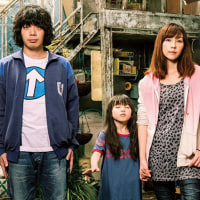 遅ればせながら「NHKプレミアムドラマ奇跡の人」8話全部をみてしまった。