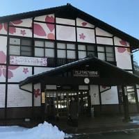 岩手県北部には「なもみ」と呼ばれる、秋田の「なまはげ」と同様の風習があるそうです。