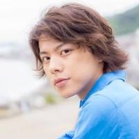 「0円キッチン」 長崎特別上映会 開催のお知らせ