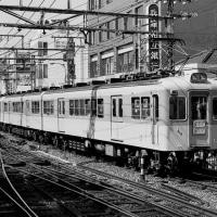 ★神戸電鉄 デ1300形★