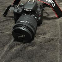 一眼カメラ買いました!!