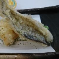 三木市にある松葉寿司さん。