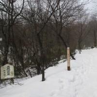 文殊山(60-31)