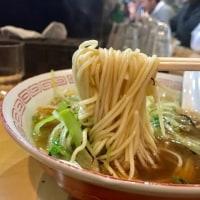 【2017年、美食グルメの時代に尚、麺とスープだけで輝き続ける「13湯麺(かずさんとんみん)」の深層に深く迫ってみました】