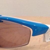 AIRFLY(エアフライ)度付きサングラス