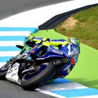 モトGP日本グランプリ2016