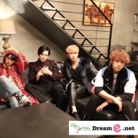 MR.MR 単独インタビュー!待望の3rdシングル『GOOD TO BE BAD』11月29日リリース!