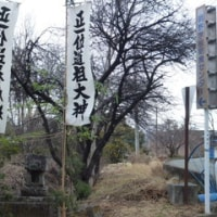 各地区変化のある道祖神祭り