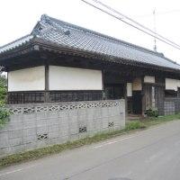水戸の門(3)