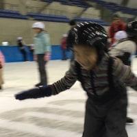 冬スポーツ