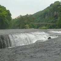富岡製糸場・こんにゃくパーク・吹割の滝