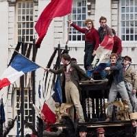 France, Félicitations!  France, Congratulations! フランス、おめでとう!
