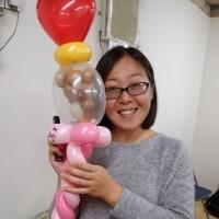 第5回 関東合同練習会へGO!