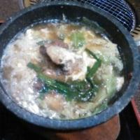 お値打ちランチ「テールスープ定食」税込830円…神戸新長田の「焼き肉のぶちゃん」