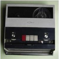 日本の電機メーカー: アメリカでの印象-50年前のことです