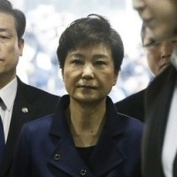 迫りつつある東アジアの危機  朴前大統領の逮捕に思う