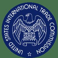米国のITC、特許侵害の疑いで、ニコンデジカメ調査。