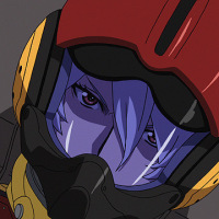 宇宙戦艦ヤマト2202 愛の戦士たち/第二章 発進篇