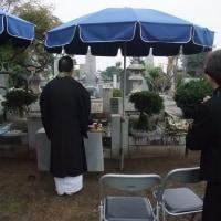2月22日 「にんげんだもの」と「古印最中」と従兄弟の思い出。