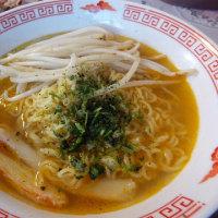 パクチーに目がない!ベトナム料理