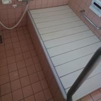 倉敷市大内で浴室改修のご相談