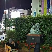 辻堂→藤沢どうでしょう