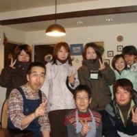 弘前の小林さんグループ