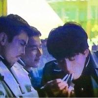 『日本春歌考』(1967)