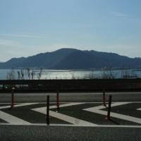 尾道にて 2