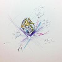 gallery   diamond