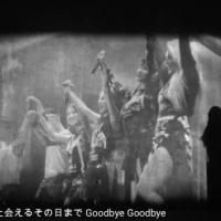2NE1 - '안녕 (GOODBYE)' 最後のM/V