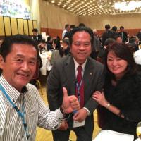 2016年10月20日(木)  住友三井オートサービスさん2016総会