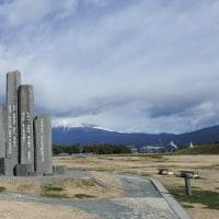 ふじのくに田子の浦みなと公園(富士市)