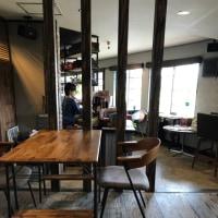 Cafe Switch