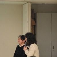 第3期マイナビ女子オープン挑戦者決定戦 その5