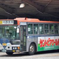 新潟 G1490-M