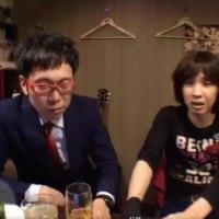 先日の根無し草さんでの「なまプロTV」試験放送レポ!本放送は4/5の予定。