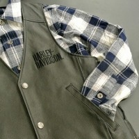 H-D blacklabel Spring Collection&BSHのご案内