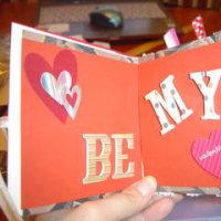 Happy Valentine\'s Day!